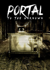 Portal to the Unknown
